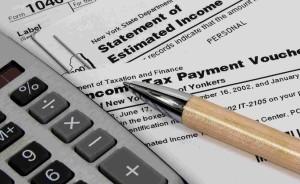 Abel Bwem CPA propose des services aux particuliers pour les impôts annuels