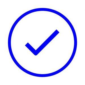 Votre comptable professionnel agréé intègre à Brossard